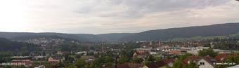 lohr-webcam-03-08-2014-09:10