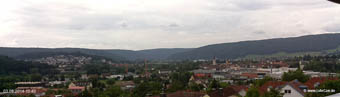 lohr-webcam-03-08-2014-10:40