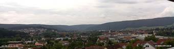 lohr-webcam-03-08-2014-10:50