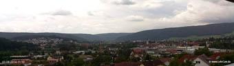 lohr-webcam-03-08-2014-11:10