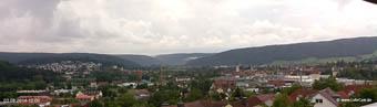 lohr-webcam-03-08-2014-12:00