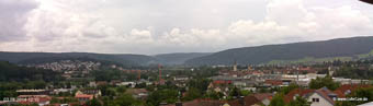 lohr-webcam-03-08-2014-12:10