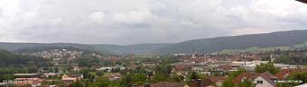 lohr-webcam-03-08-2014-12:30