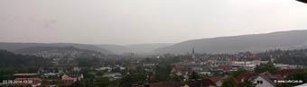 lohr-webcam-03-08-2014-13:30