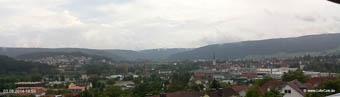 lohr-webcam-03-08-2014-14:50
