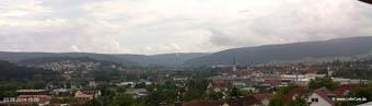 lohr-webcam-03-08-2014-15:00
