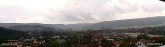 lohr-webcam-03-08-2014-15:20