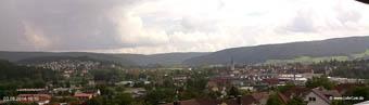 lohr-webcam-03-08-2014-16:10