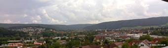 lohr-webcam-03-08-2014-16:40