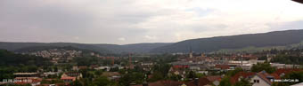 lohr-webcam-03-08-2014-18:00