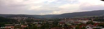 lohr-webcam-03-08-2014-18:20