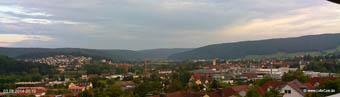 lohr-webcam-03-08-2014-20:10