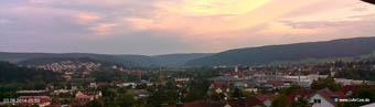 lohr-webcam-03-08-2014-20:50