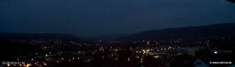 lohr-webcam-03-08-2014-21:30