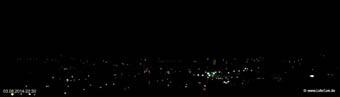 lohr-webcam-03-08-2014-22:30
