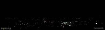 lohr-webcam-03-08-2014-23:00
