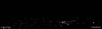 lohr-webcam-04-08-2014-00:30
