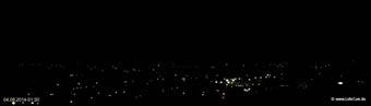 lohr-webcam-04-08-2014-01:30
