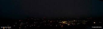 lohr-webcam-04-08-2014-05:20