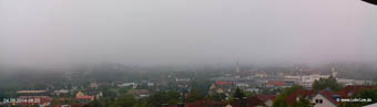 lohr-webcam-04-08-2014-06:20