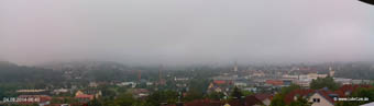 lohr-webcam-04-08-2014-06:40