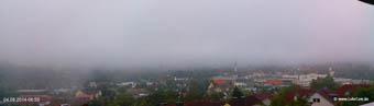 lohr-webcam-04-08-2014-06:50
