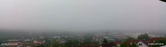 lohr-webcam-04-08-2014-07:20