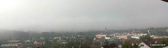 lohr-webcam-04-08-2014-07:50