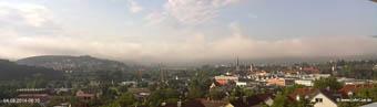 lohr-webcam-04-08-2014-08:10