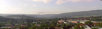 lohr-webcam-04-08-2014-08:50