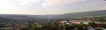 lohr-webcam-04-08-2014-09:10
