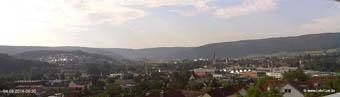 lohr-webcam-04-08-2014-09:30