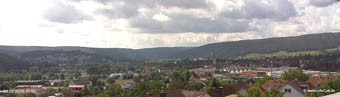 lohr-webcam-04-08-2014-10:50