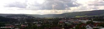 lohr-webcam-04-08-2014-11:00