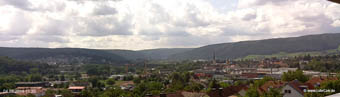 lohr-webcam-04-08-2014-11:30