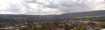 lohr-webcam-04-08-2014-11:50