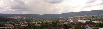 lohr-webcam-04-08-2014-12:10