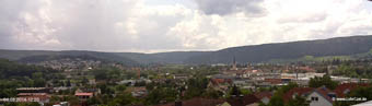 lohr-webcam-04-08-2014-12:20