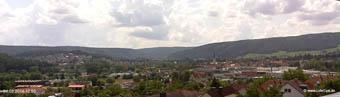 lohr-webcam-04-08-2014-12:50