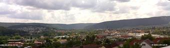 lohr-webcam-04-08-2014-13:10