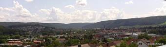 lohr-webcam-04-08-2014-14:00