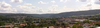 lohr-webcam-04-08-2014-14:10