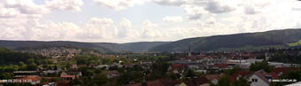 lohr-webcam-04-08-2014-14:20