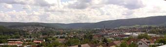 lohr-webcam-04-08-2014-14:40