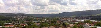 lohr-webcam-04-08-2014-15:10