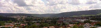 lohr-webcam-04-08-2014-15:20