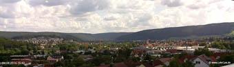 lohr-webcam-04-08-2014-15:40