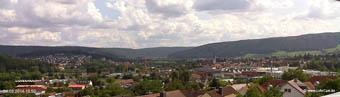 lohr-webcam-04-08-2014-15:50