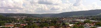 lohr-webcam-04-08-2014-16:00