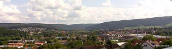 lohr-webcam-04-08-2014-16:10